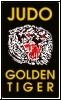Golden Tiger weiß