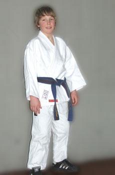 Nippon Fighter w.