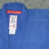 Nippon WM blau