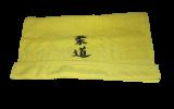 Handtuch Judo