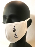 Mund- Nase- Maske